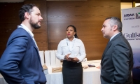 AfRS_NBAC17_Day1_0011