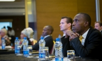 AfRS_NBAC17_Day1_0015