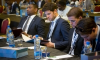 AfRS_NBAC17_Day1_0018