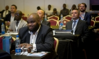 AfRS_NBAC17_Day1_0020