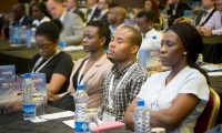AfRS_NBAC17_Day1_0021