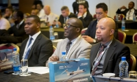AfRS_NBAC17_Day1_0023
