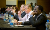 AfRS_NBAC17_Day1_0025