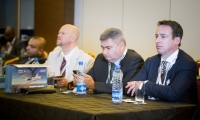 AfRS_NBAC17_Day1_0026
