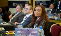 AfRS_NBAC17_Day1_0027