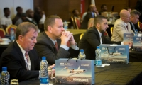 AfRS_NBAC17_Day1_0029