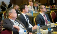 AfRS_NBAC17_Day1_0030