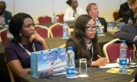 AfRS_NBAC17_Day1_0031