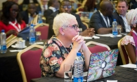 AfRS_NBAC17_Day1_0035