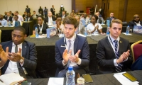AfRS_NBAC17_Day1_0042