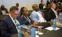 AfRS_NBAC17_Day1_0046