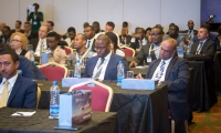 AfRS_NBAC17_Day1_0054