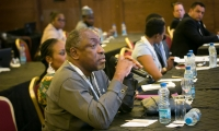 AfRS_NBAC17_Day2_0031