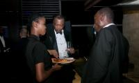 AfRS_NBAC17_Dinner_0040