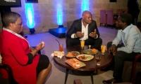 AfRS_NBAC17_Dinner_0041