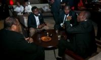 AfRS_NBAC17_Dinner_0049