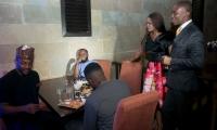 AfRS_NBAC17_Dinner_0057