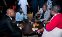 AfRS_NBAC17_Dinner_0058