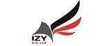 Izy Air